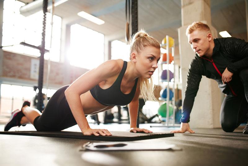 specialties-pilates